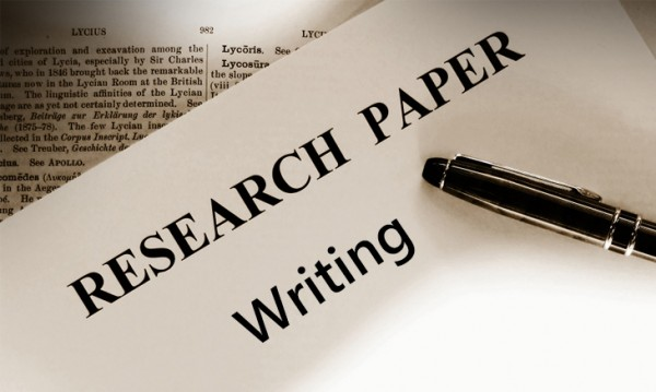 Blog  Dianathenerd Research Paper Writing Services By Dianathenerd