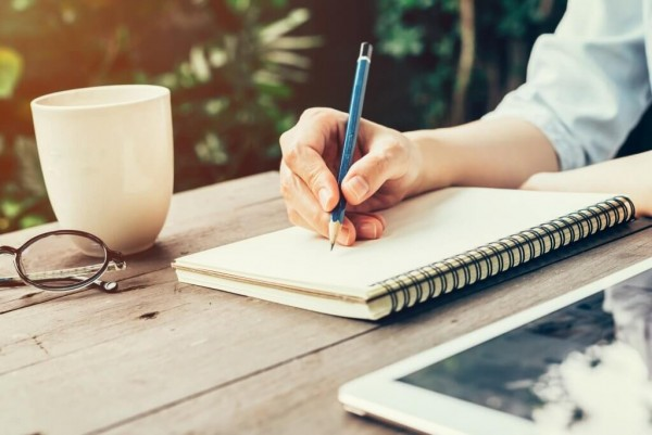 Key Attributes Of A Good Research Paper